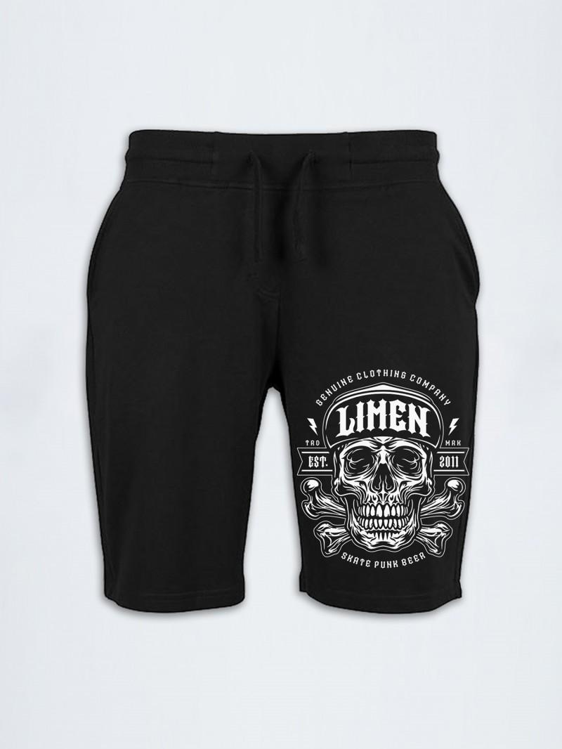 Terry shorts Peak